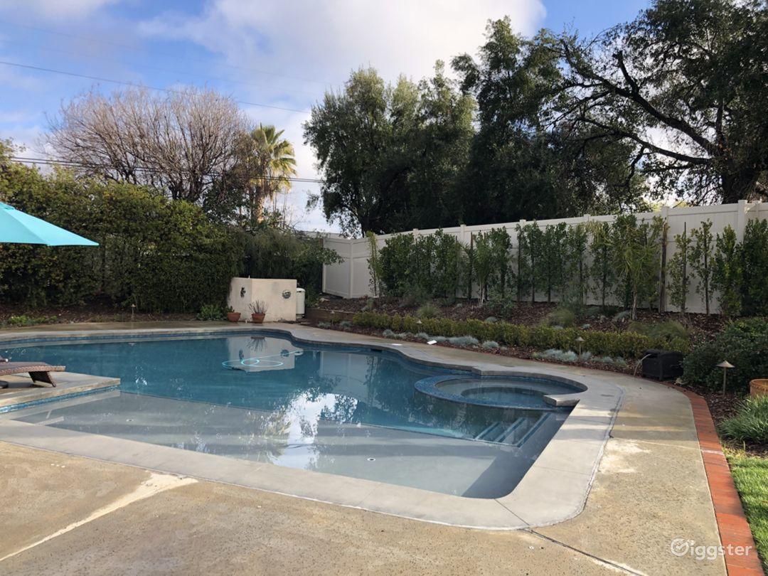 Estate property Photo 3