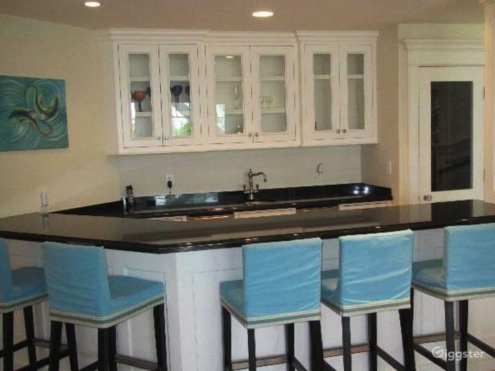 113 Beach House Malibu Photo 2