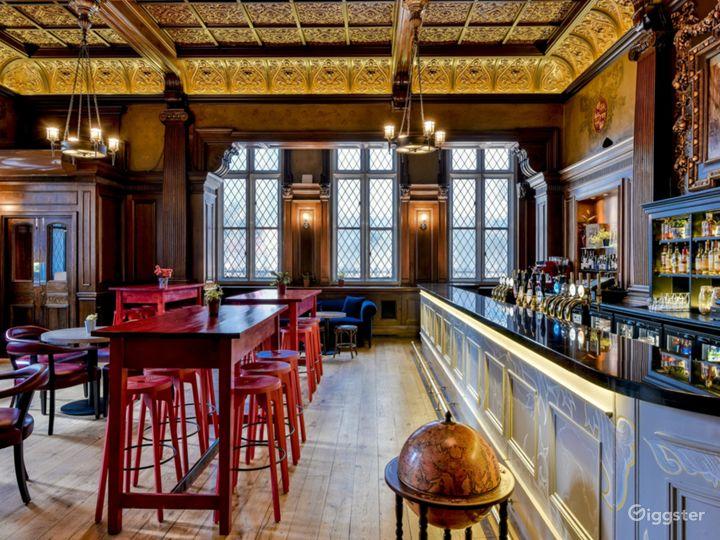 Lady Abercorn's Pub & Kitchen Photo 3