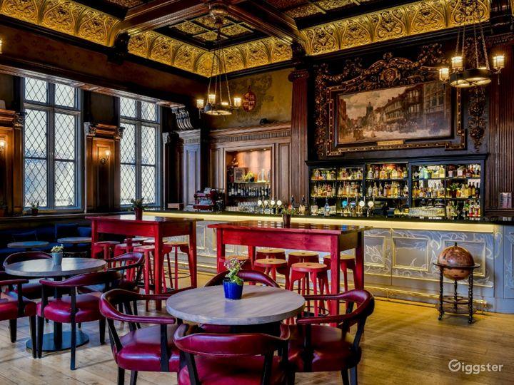Lady Abercorn's Pub & Kitchen Photo 2