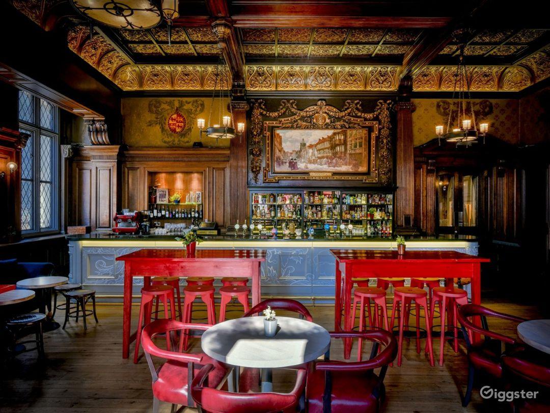 Lady Abercorn's Pub & Kitchen Photo 1