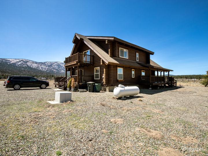 Rock Horse Ranch Photo 3