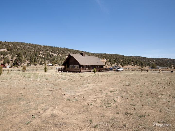 Rock Horse Ranch Photo 5