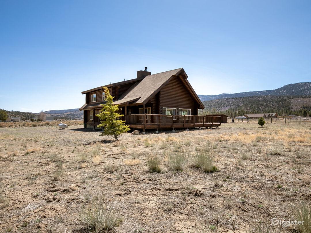Rock Horse Ranch Photo 1