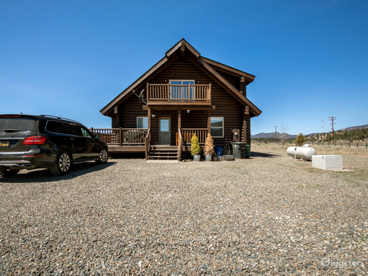 Rock Horse Ranch Photo 4