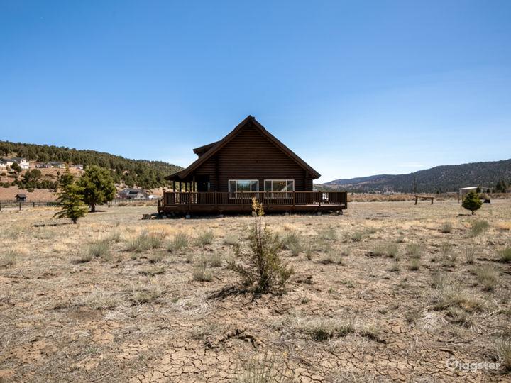 Rock Horse Ranch Photo 2