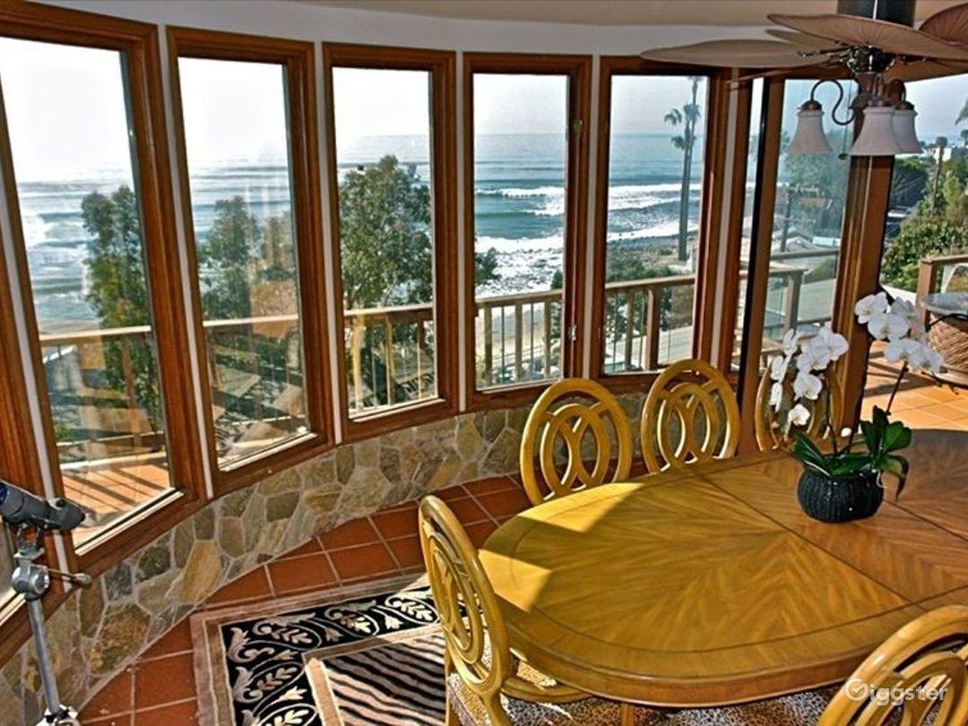 Malibu Beach House 105 Photo 2