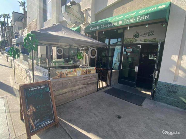 Pub & Grill in Huntington Beach Photo 4