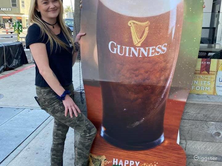 Pub & Grill in Huntington Beach Photo 5