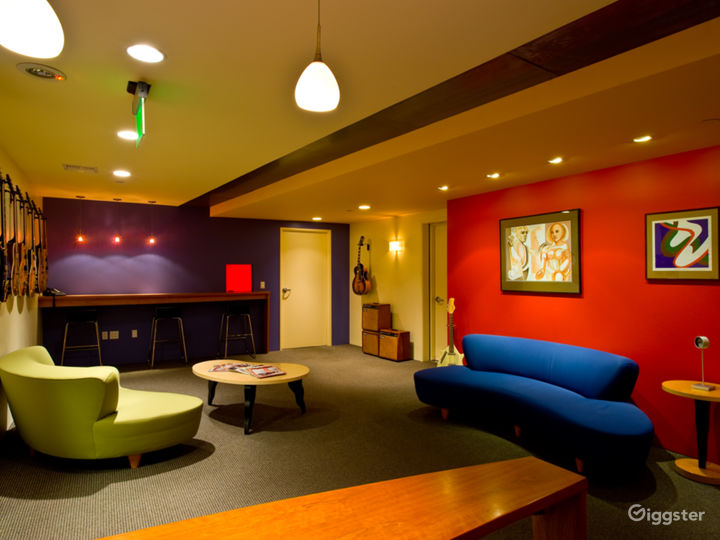 Lobby View 2