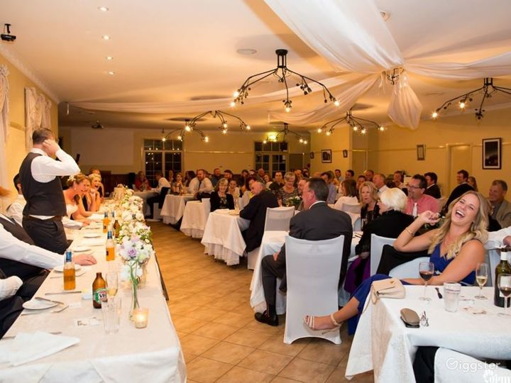 Stunning Event Place in Appin Photo 5