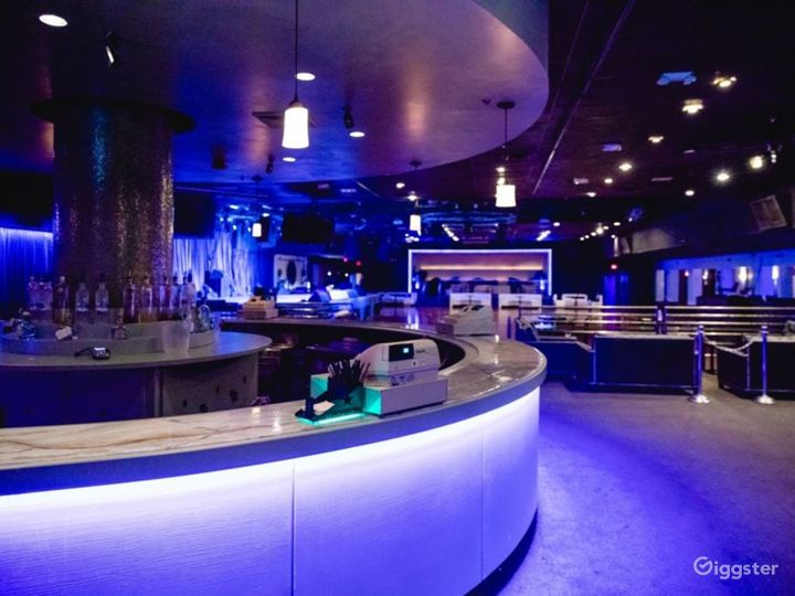 Boston's Newest and Largest Entertainment Complex for Concerts, Events, and Nightlife Photo 5