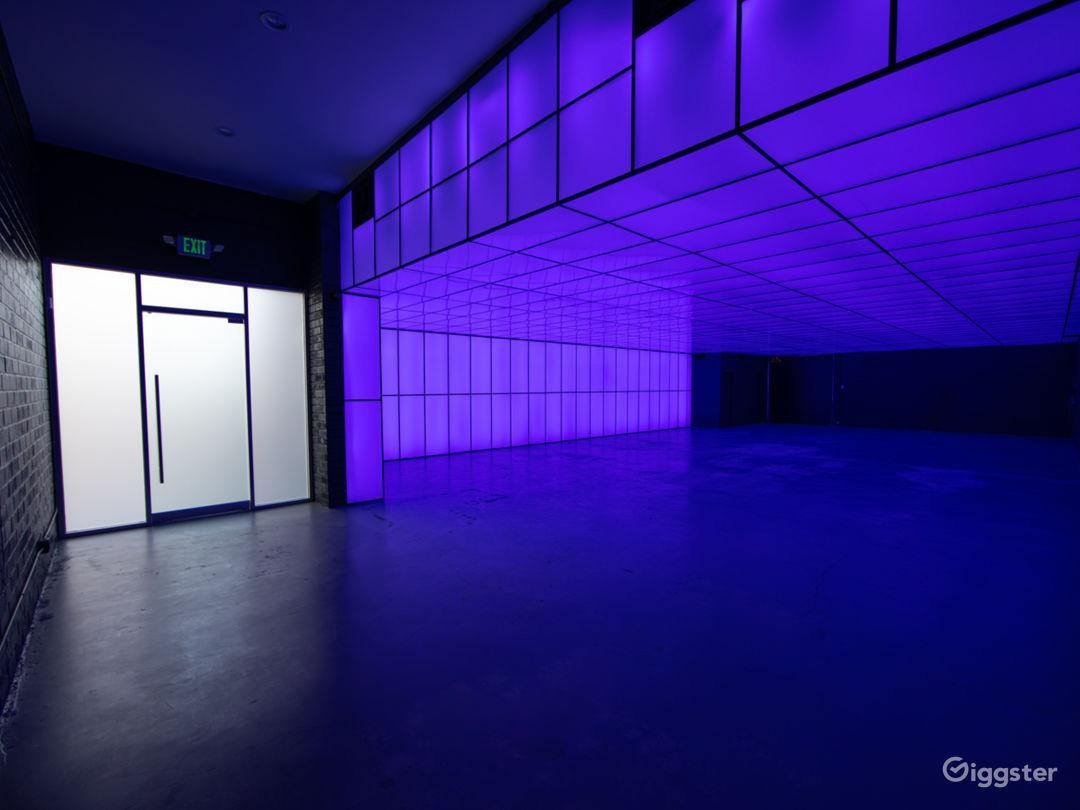 Elektric Studio Photo 1