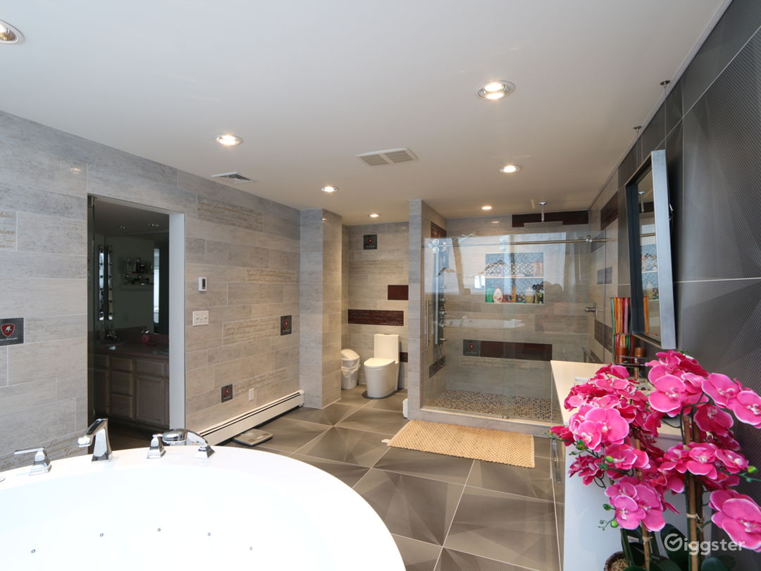Contemporary New Jersey House Photo 5