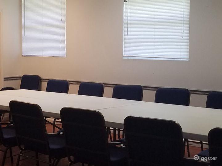 Mid Century Dining Room Photo 3