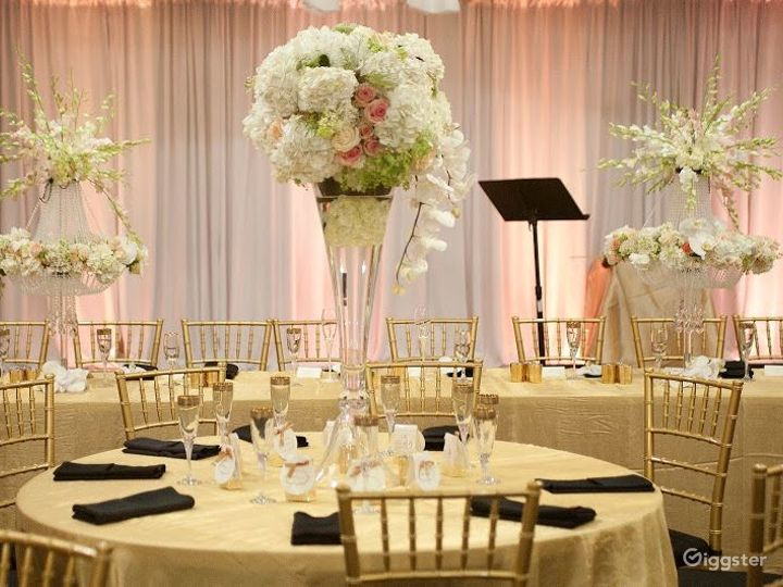 Ideal Venue for Your Event Photo 3