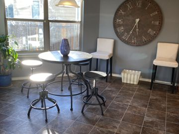 Top 10 Bridal Shower Spaces In Austin Tx Rent Best