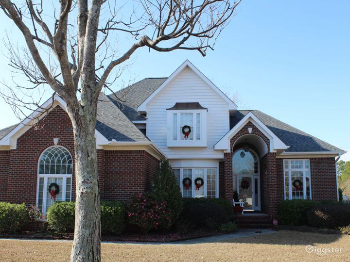 Hartley Home Photo 2
