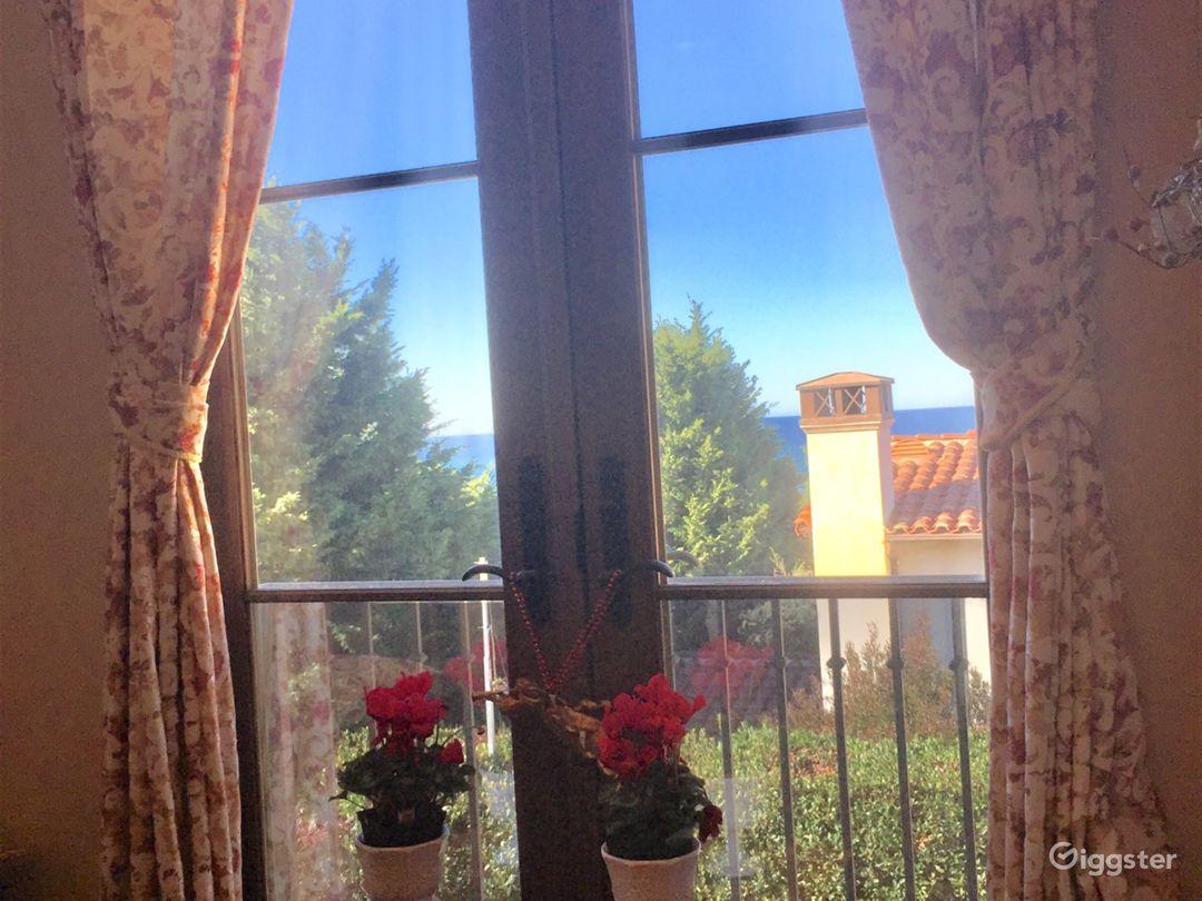 Tuscany Villa next to the ocean Photo 4