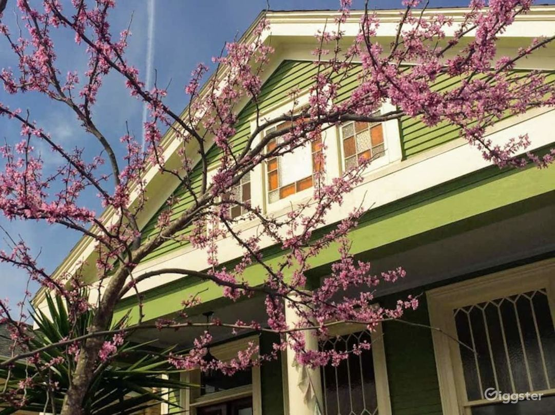 Beautiful & Historic Inn in New Orleans - FULL BUYOUT Photo 1