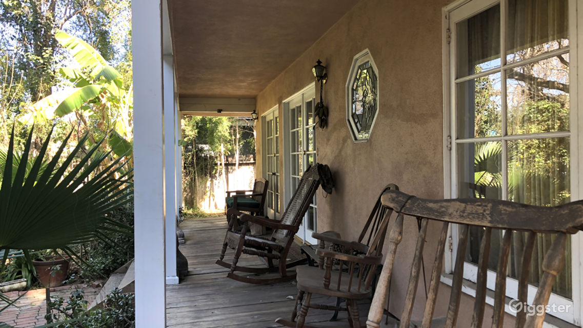 Rent Tropical Garden Wood Roof Ranch House House (residential) for on ranch south dakota, ranch texas, ranch las vegas,