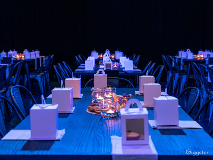Stunning Modern Event Space in Brisbane Photo 2