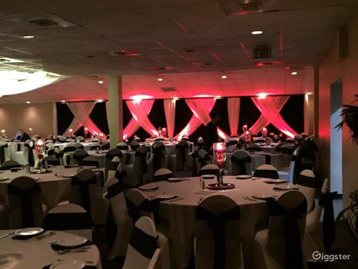 Banksville Road Event Center & Catering Photo 2