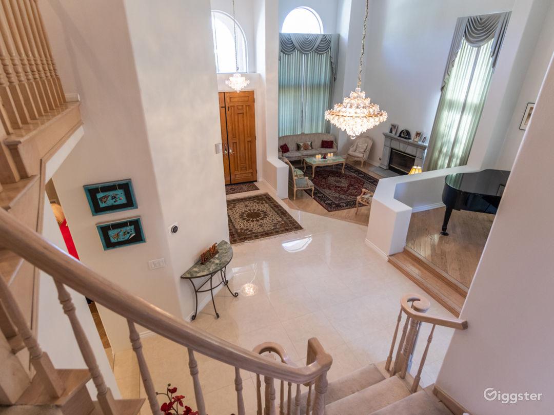 Beautiful House  Photo 3