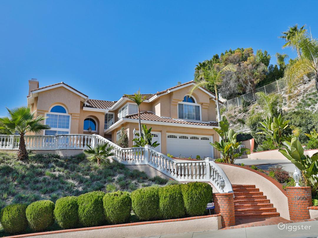 Beautiful House  Photo 2