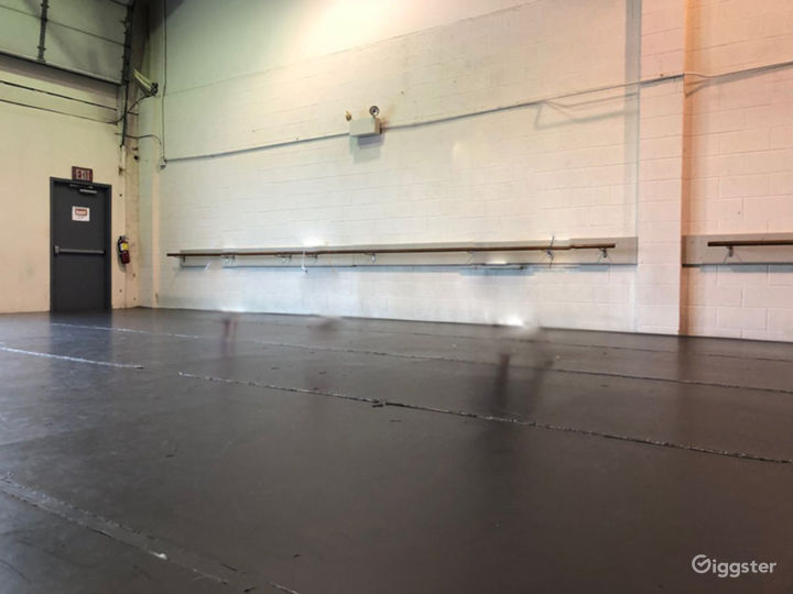 Cultural Dance Studio in West Chester Photo 3