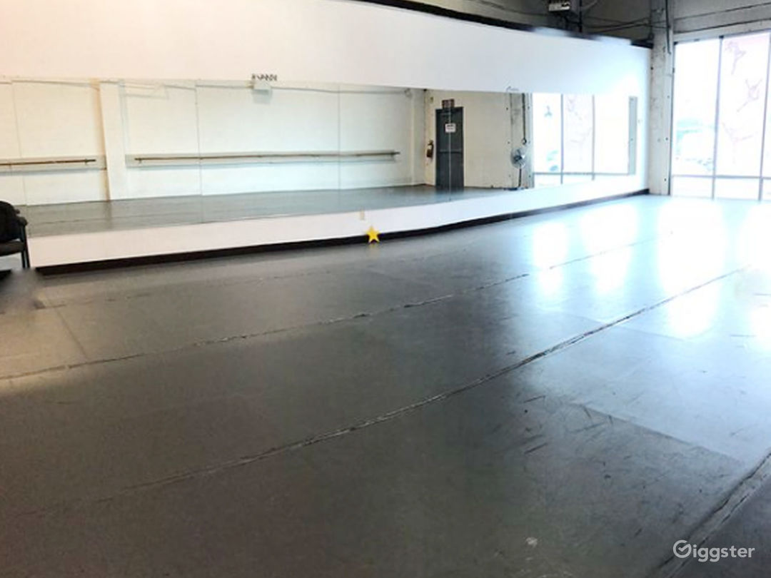 Cultural Dance Studio in West Chester Photo 1