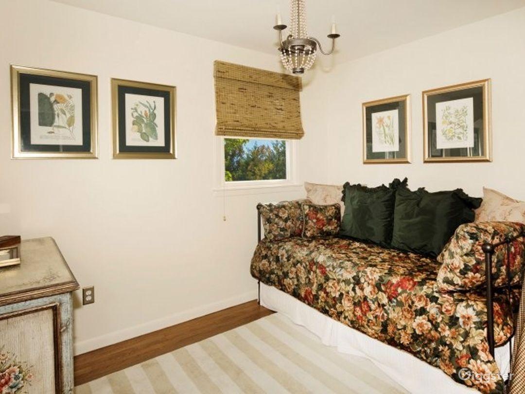Tuckahoe Residence Club Photo 3