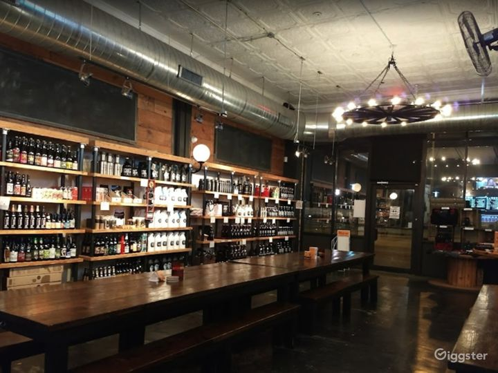 Experience History with Microbrews in Dallas Photo 3