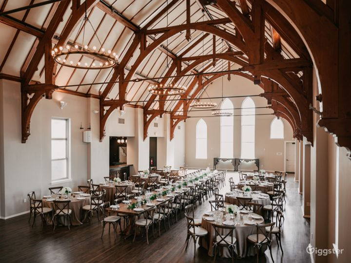 Hyde Parish Flowing with Natural Light and Hardwood Floors Photo 2