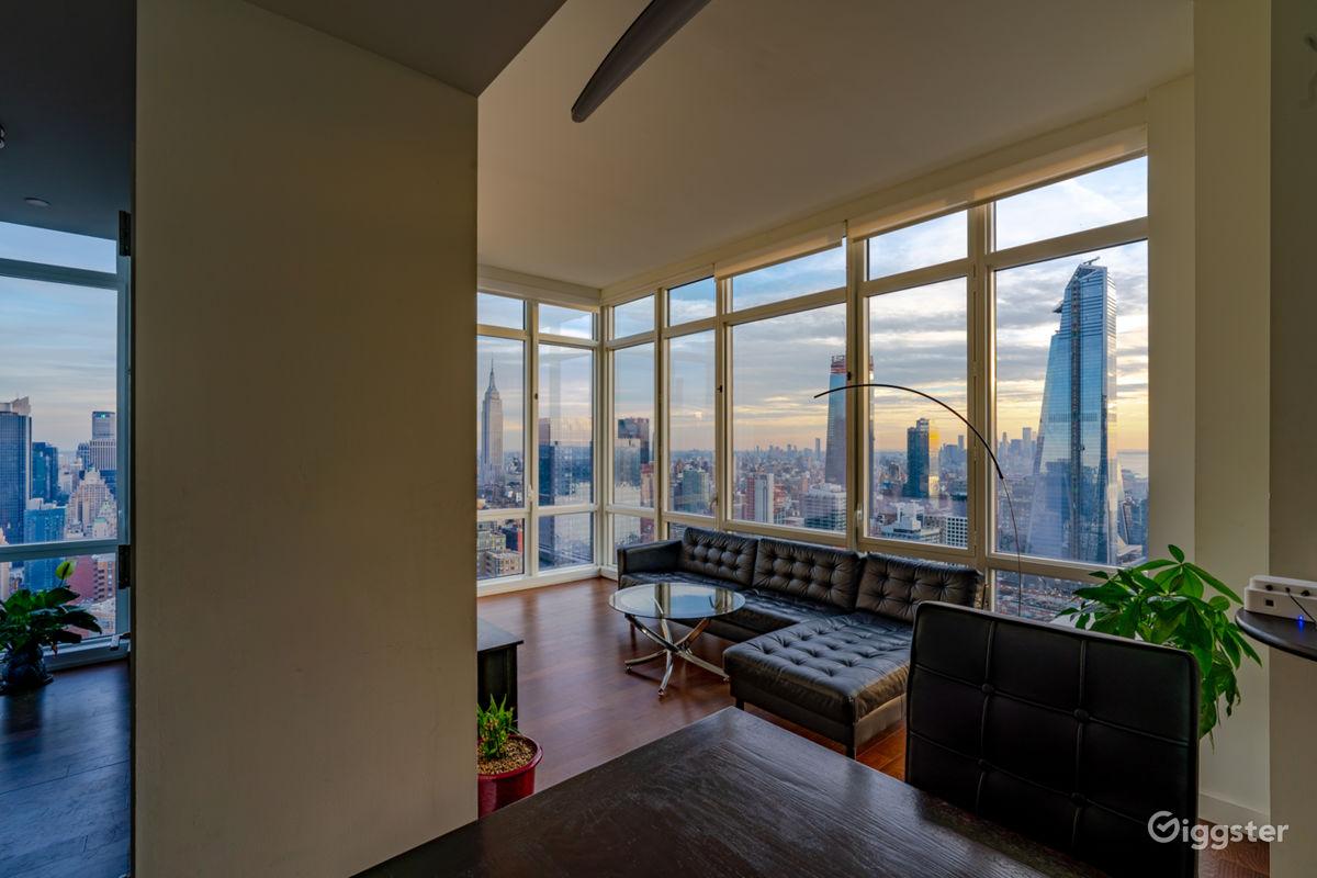 Rent The Apartment Condo Loft Residential Awe Inspiring Photo