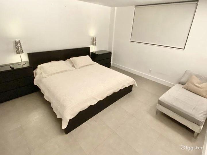 Miami Beach | Highrise Condo Resort | Full Kitchen Photo 3