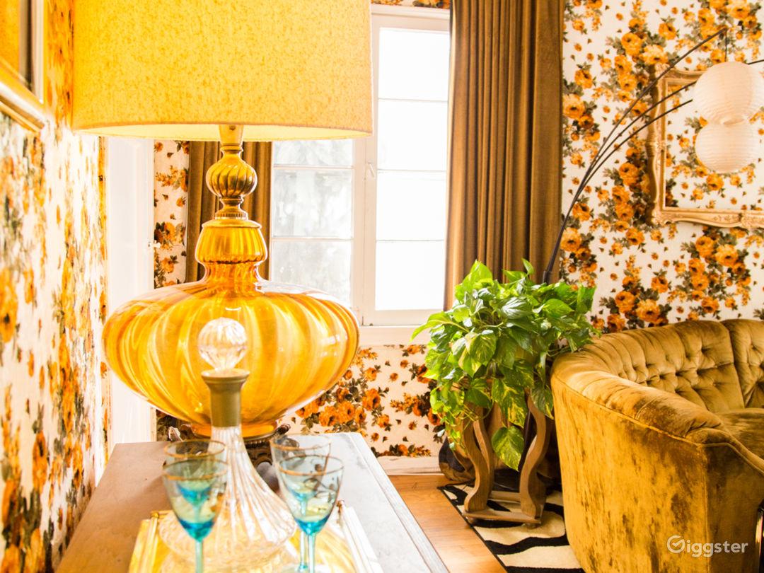 The Graceland Inn Photo 5