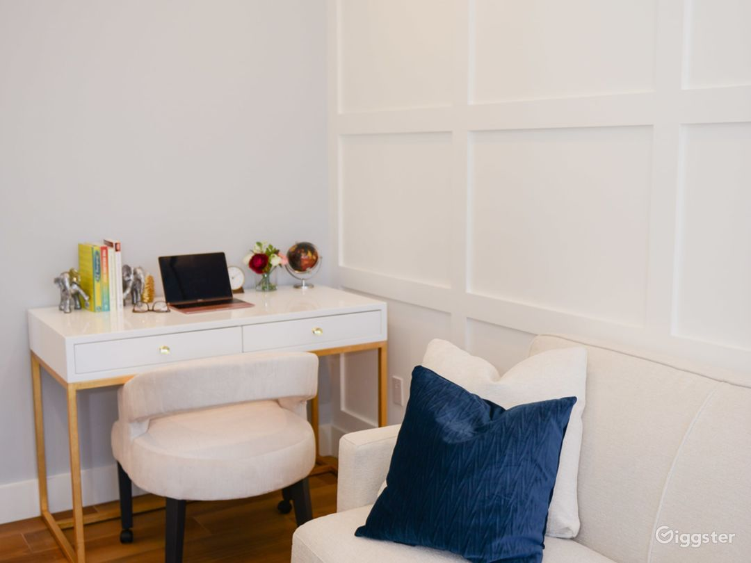 Luxury Therapy Spaces / Offices / CoWorking Space Photo 3