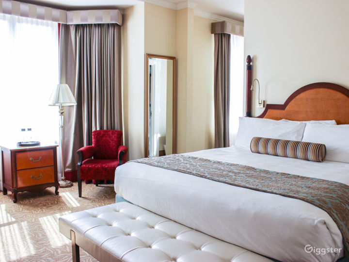 Boutique Hotel - Downtown Providence, RI Photo 3
