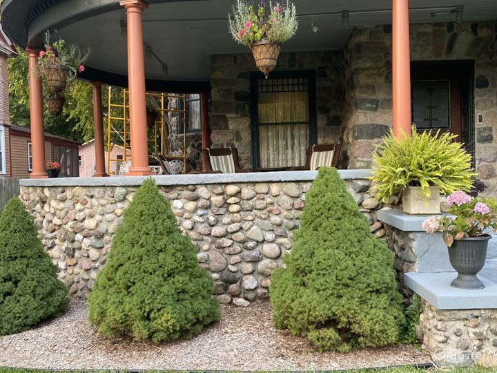 The Stone House Photo 5