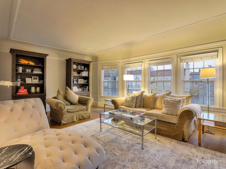 Vanity Fair Shoot Location, Luxury, Designer Marina Home, # 1 Location, Quiet!