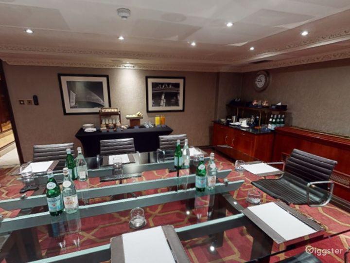 Amazing Private Room 19 in London, Heathrow Photo 5