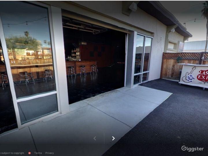 Downtown Phoenix Venue / Concert Hall Photo 3