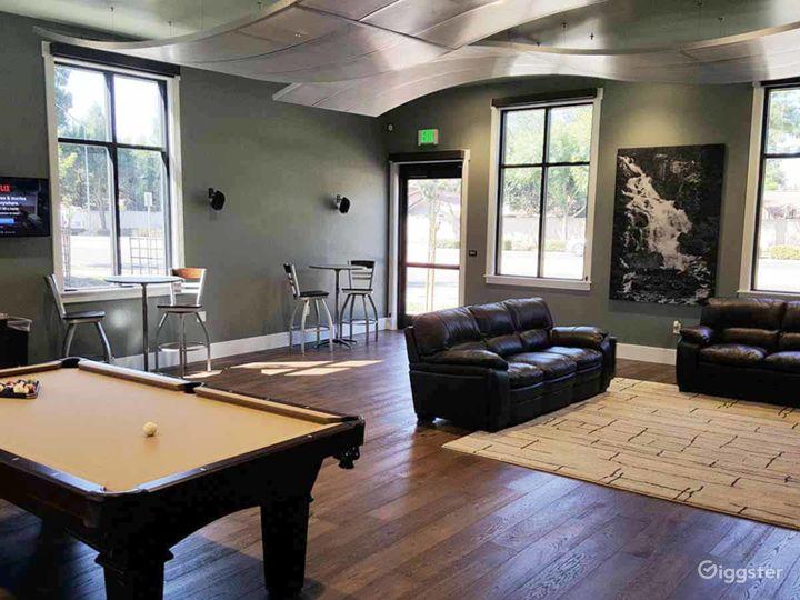 Elegant Buy-out Venue in Fresno Photo 3