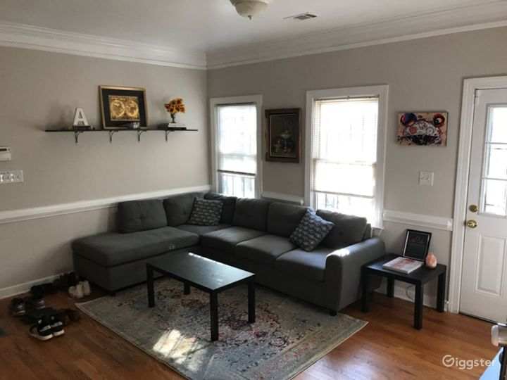 Downtown Home with Beltline & Park Access Photo 4