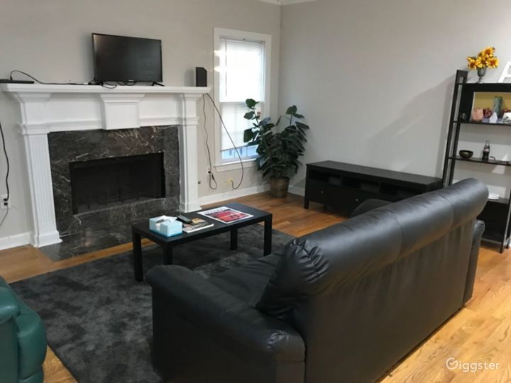 Downtown Home with Beltline & Park Access Photo 5