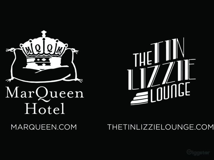 Website & Logo