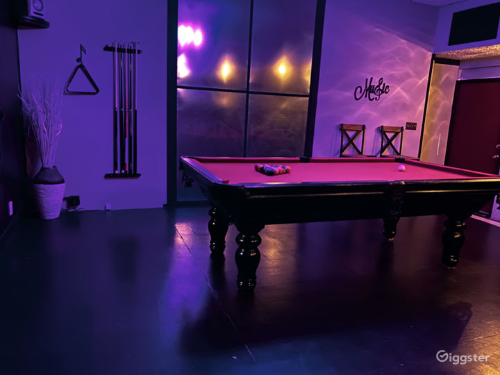Recording studio with private entrance  Photo 5