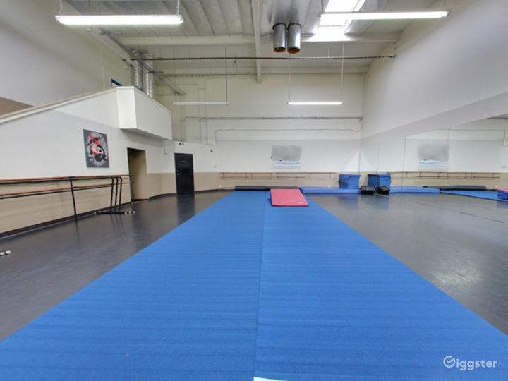 Studio 5  Photo 2