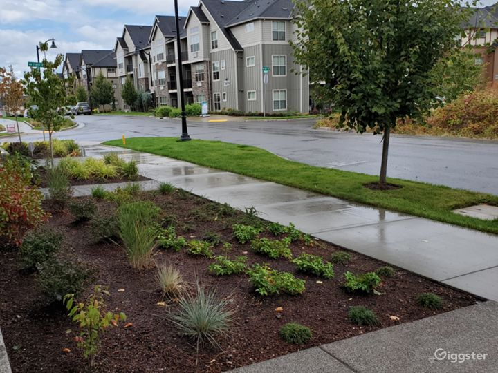 New TownHome Photo 5